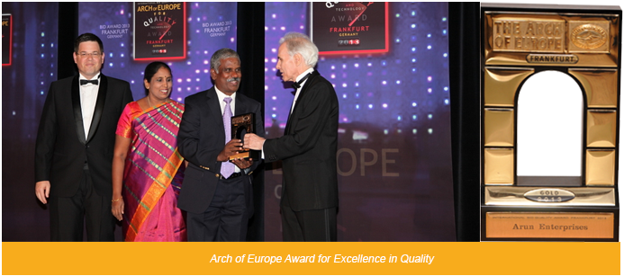 Arch-of-Europe-Award-for-Excellence-in-Quality