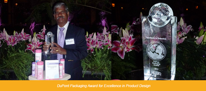 DuPont-Packaging-Award-for-Excellence-in-Product-Design
